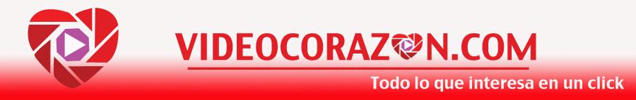 videocorazon.com