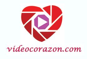 Videocorazon - best videos on internet